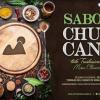 #Turismo: Sabor Chuncano en Mina Clavero