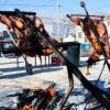 #InviernoEnCalamuchita : Los Reartes presenta «SaboReartes»