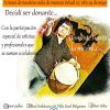 #VillaGeneralBelgrano: 5° Festival Solidario «Andrés Agüello» de manera virtual