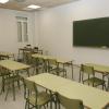 #Provincia: Las clases comenzarían en agosto