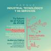 #VillaGeneralBelgrano: Habrá una audiencia pública por el Parque Industrial