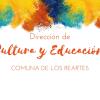 #LosReartes: Propone varias actividades culturales