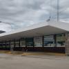 #SantaRosa: Horarios de Urbanos, Interurbanos y boleterías