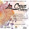 La Cruz festeja su 146° aniversario