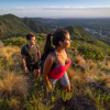#SantaRosa: Comenzaron las actividades recreativas
