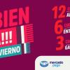 Programa «Beneficios Cordoba Invierno 2016»