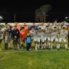 #DeporteCalamuchita: El depor debutó en la Liga Riotercerense