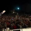La Cruz: el festival más económico de Calamuchita