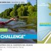 Embalse ➡️ Desafio Copa Challenge