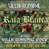 Motoencuentro Nacional Villa Rumipal Rock