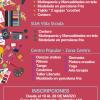 Santa Rosa: Cursos con certificación oficial