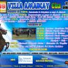 #VillaAmancay: Festival de Doma y Folcklore
