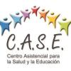 C.A.S.E: Dulzuras de mayo