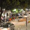 #SantaRosa: Se está trabajando en una propuesta para la apertura del Turismo