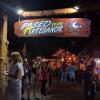 #SantaRosa: Abrirá el «Paseo de los Artesanos»
