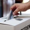 Elecciones en Calamuchita