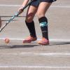 #SantaRosa: Comenzaron los entrenamientos del Sierras Hockey