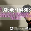 Campaña #Contamequetecreo