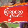 """#VillaGeneralBelgrano:  Se viene el """"Corderofest"""""""