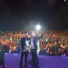 Santa Rosa dentro de los festivales mas importantes de la provincia