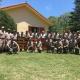 Capacitación para ser Guardaparques en la localidad de Embalse