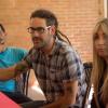 #VillaCiudadParque:  Permitirá a privados el cultivos de cannabis