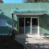 Centro de Salud Integral: Hablamos sobre neonatología