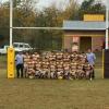 #ResumenDeportivo: Hubo fecha de Rugby y Voley, el Depor éste viernes