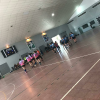 #ResumenDeportivo: Sábado a puro Hockey y Handball
