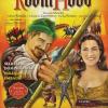 Vuelve «Robin Hood» a Embalse