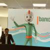 Embalse: Bancor reinaugura la sucursal con nuevas tecnologías