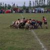 El Santa Rosa Rugby Club salio campeón despues de 14 años!
