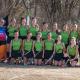 #SantaRosa: El Sierras Hockey continúa entrenando de manera virtual