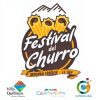 """Se viene el """"Festival del Churro"""""""