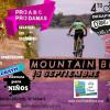 4° desafío Cerro y Lago en Villa del Dique