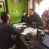 Se viene la 7° Jornada Radial Solidaria en Santa Rosa