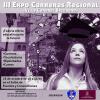 Villa General Belgrano: Expo Carreras