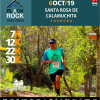 Se viene el Black Rock Trail Series a Santa Rosa