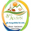 #Elecciones2019: San Agustín vota