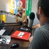 #SantaRosa: 3° Open Calamuchitano de Patín