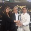#SantaRosa: El ISFA ganó un premio #Cóndor2019 de Córdoba Deportes