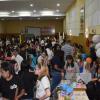 #SantaRosa: Pasó otra edición de Jóvenes Emprendedores 2019
