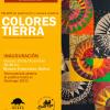 #SantaRosa: Muestra de fin de año en el Museo Estanislao Baños