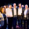 Córdoba lanzó la temporada de verano 2019/2020