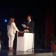 #VillaGeneralBelgrano: Oscar Santarelli ya es el nuevo intendente de VGB