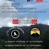 #LaCumbrecita: DOSINTOXICADOS en el Festival de Verano
