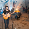 #LosReartes: Comenzaron las actividades de verano