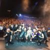 #SantaRosa: Pasó el Festival del Río y la Luna