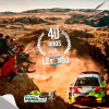#ValleDeCalamuchita: Confirmada la ruta del 40° del Rally Argentina
