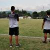 #SantaRosa: El Deportivo Italiano anunció la vuelta de las actividades deportivas